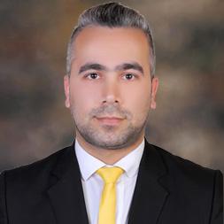 جناب آقای حسین سلطانعلی نژاد